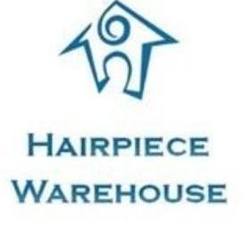 Hairpiece Warehouse