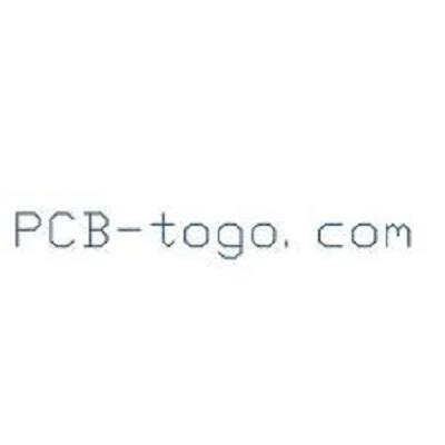 Pcb-Togo Electronic,Inc