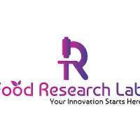 Foodresearch Lab