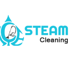 Ace Steam Upholstery Cleaning  Canberra