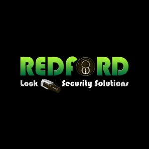 Redford Lock Security Solutions