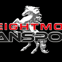 Freightmore Transport