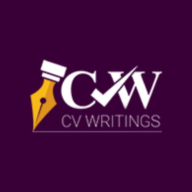 UK CV Writings