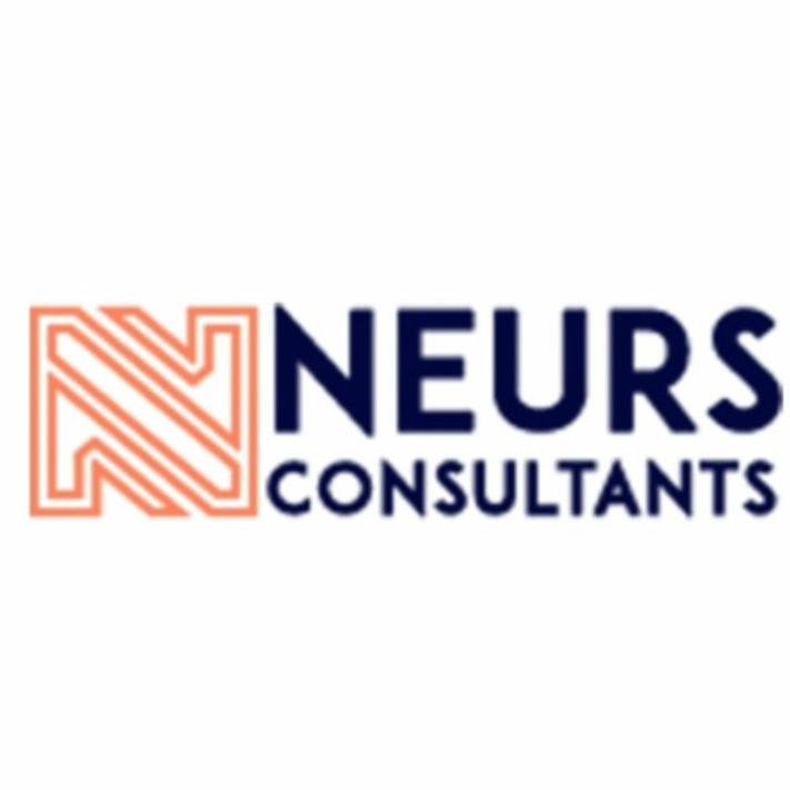 Neurs  Consultant
