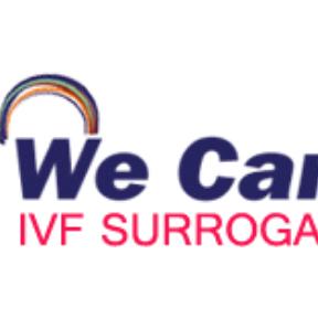 We Care Ivf Surrogacy