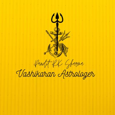 Vashikaran SpecialistRK