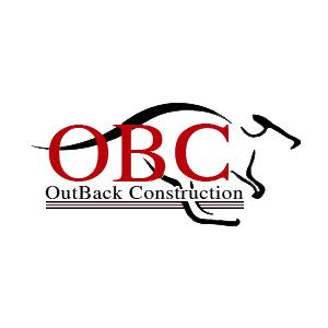 Outback Construction Of Poquoson