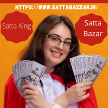 Satta Bazar