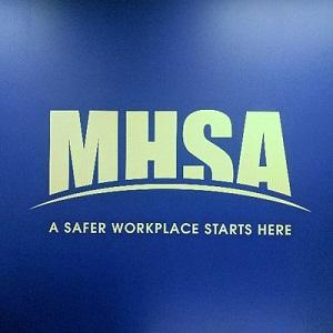 Manufacturers Health And Safety Association