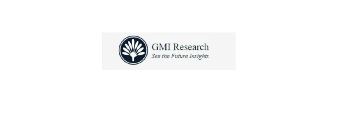 GMI Research