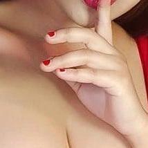 Ashika Sharma