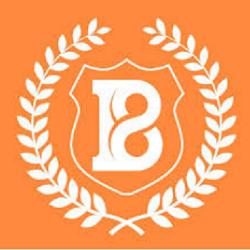 BITTS International Career College